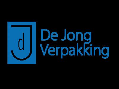 De Jong Verpakking
