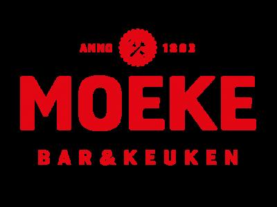 Moeke