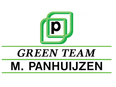 Panhuijzen Green Team