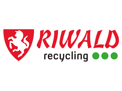 Raiwald recycling