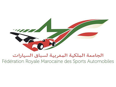 Federation Royale Marocaine des Sports Automobiles