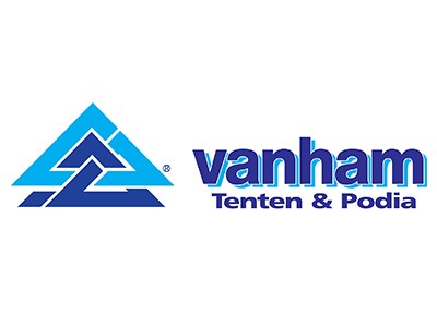 Vanham Tenten & Podia